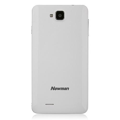 Newman k1 manual